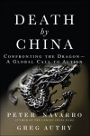 Death-by-China