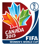 FIFA_Women's_World_Cup_2015_Logo.svg