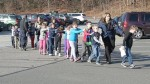 Multiple-deaths-reported-in-US-elementary-school-shooting