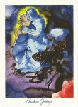 Pic 5. The Madonna and Child