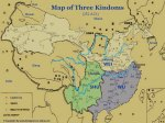map-of-three-kingdoms