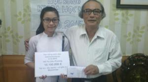 H_ Th_ C_m Phuong(andanh-cogiao)