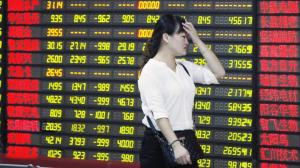 China-s-market-by-an-eight-year-record