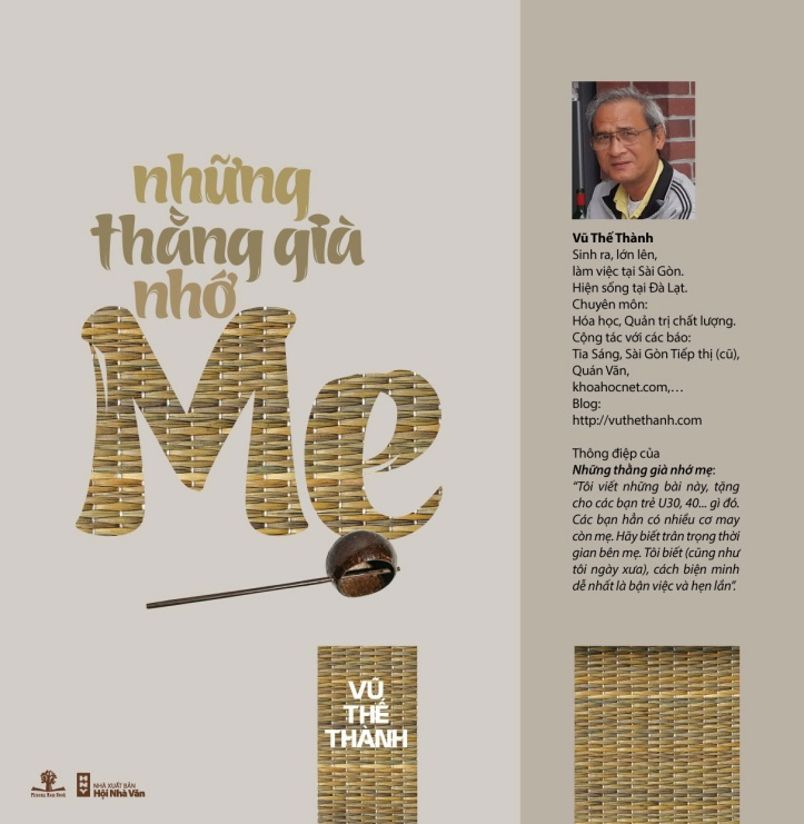 NTGNM cover 1