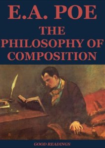 philosophy-of-composition