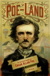 review-books-poe-land