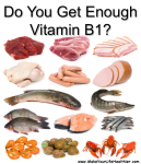 vitamin-b1-thiamine-paleo-diet-primal-supplement-deficiency