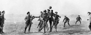 christmas_day_football_wwi_1914