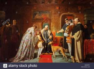 the-presentation-of-don-juan-of-austria-to-charles-v-oil-on-canvas-ebawry